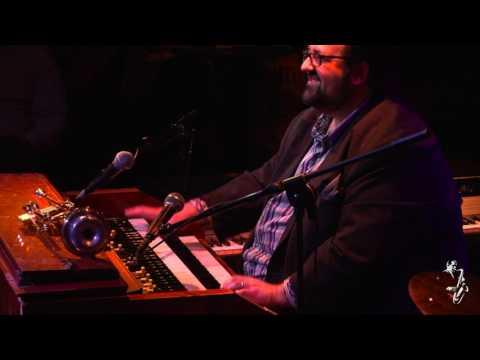 Joey Defrancesco Trio - Live at Ronnie Scott's
