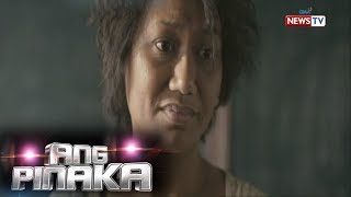 Ang Pinaka: Empowered Female Roles in Philippine Cinema
