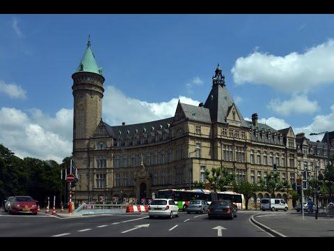 знакомства люксембург
