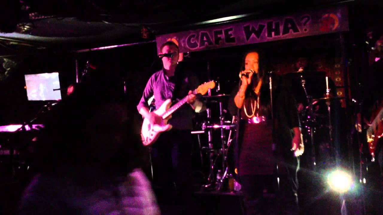 Cafe Wha Band : the cafe wha house band proud mary john fogerty cafe wha nyc youtube ~ Russianpoet.info Haus und Dekorationen