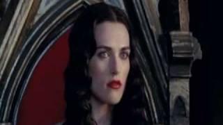 Merlin - Uther / Morgana - La Venganza de Morgana - Parte 2 - En español