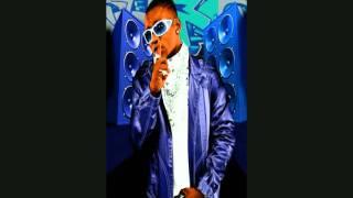 Konga Feat Dagrin   Remi Aluko ( Kaba Kaba ) Brand New Single