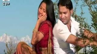 Sun le dagariya kumaoni song by chhila diga production presentation singer pappu karki