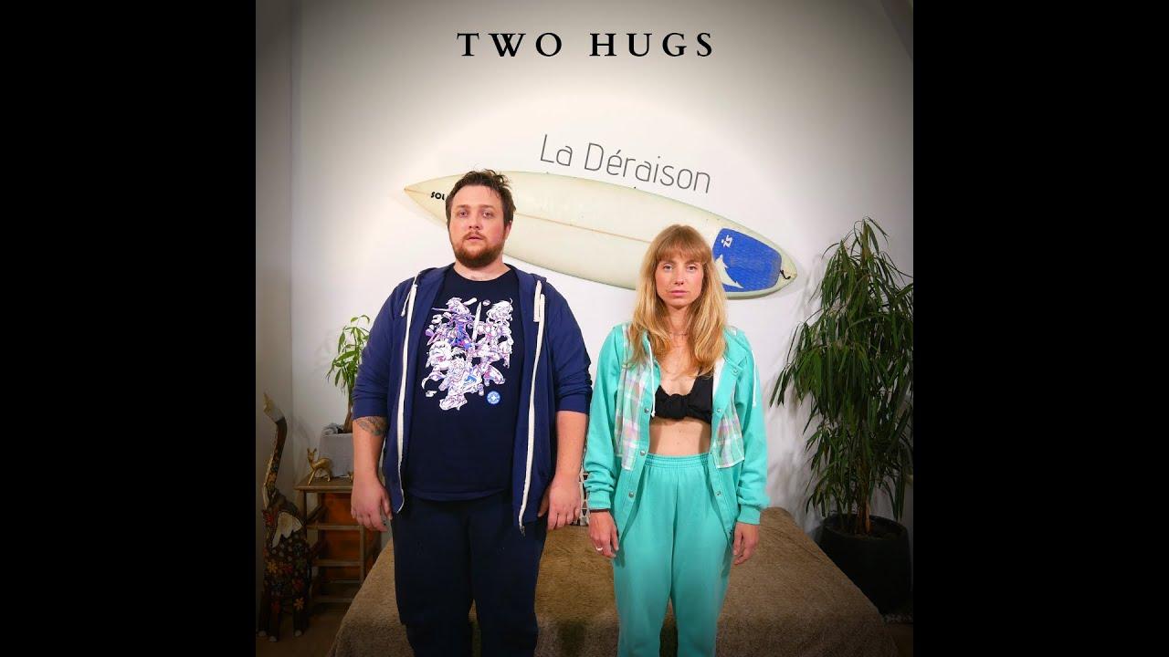 Download Two Hugs - La déraison