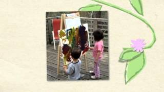Art Classes for Kids in NYC