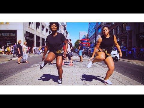 Fela Kuti – Water no get enemy (Remix) by @saintcreator +