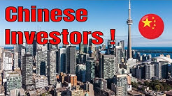 Housing Crisis Toronto -  Housing prices  increased by 23 per CENT!!