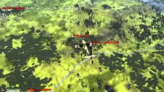 soldner secret wars community edition (epic fight/gameplay)