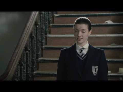 St Trinian's Clip 1 HD