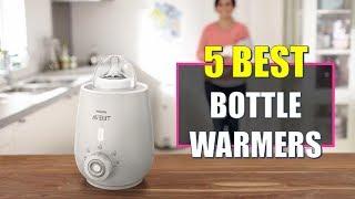 ☑️ Bottle Warmer: 5 Best Bottle Warmers In 2018 | Dotmart