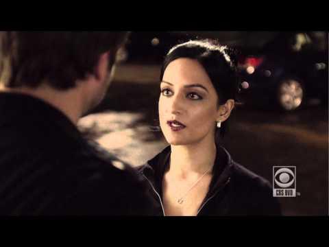 Хорошая жена (1-7 сезон) смотреть онлайн в хорошем