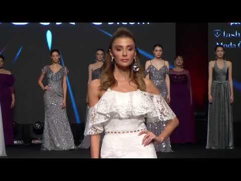 Patırtı.com fashionTV Türkiye Moda Ödülleri