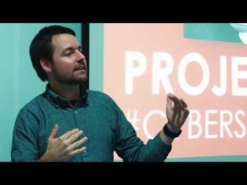 Project Cybersyn: Chile & the Socialist Internet