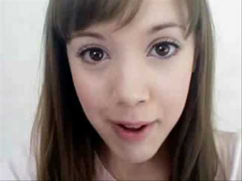 Magibon-Youre in my heart baby! - YouTube