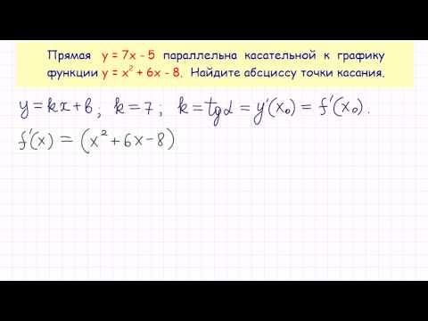 Задача 8 В9 № 27485 ЕГЭ 2015 по математике #1