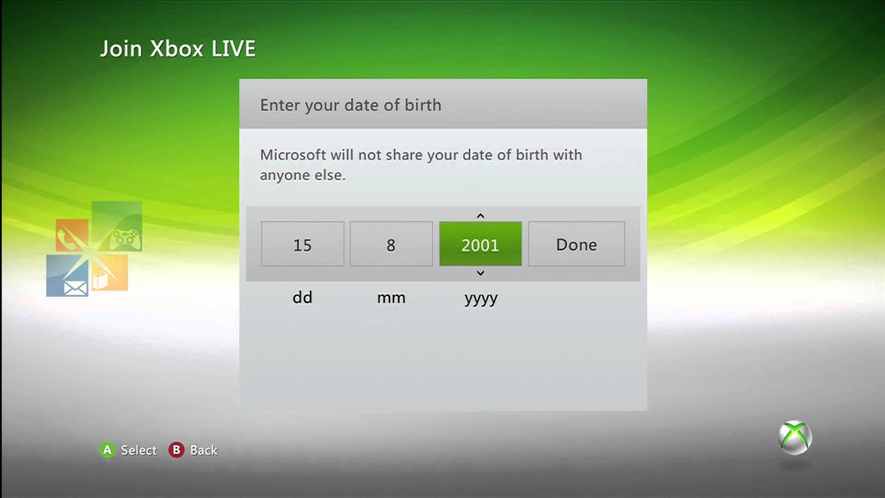 can you buy xbox live with xbox gift card how to connect offline xbox 360 account to online xbox 7261