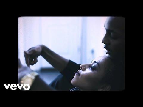 Damar Jackson - Crazy