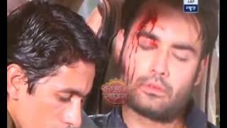 Repeat youtube video Shakti: Astitva Ke Ehsaas Ki: Soumya's Harman to die in a road accident?
