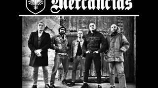 Mercancias - Golpea thumbnail