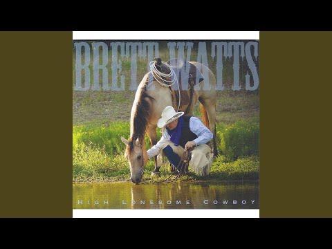 The Bible & a Belt | Youtube Music Lyrics | 480 x 360 jpeg 26kB