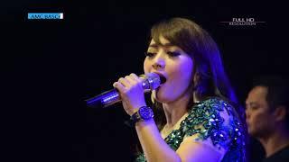 """OM ADELLA """"AKU TAKUT"""" COVER """"ANGEL EMITHASARY Live di Bangkalan Madura"""