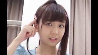松阪M'AXAから ~Last Code→Full Squeeze!~のソロ曲です.