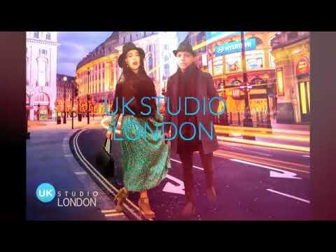 Farxiya Fiska Iyo Nuur Ahmed Hees Cusub Bal Dhankaga Ila Qabo 2018 Official Video Uk Studio Londo