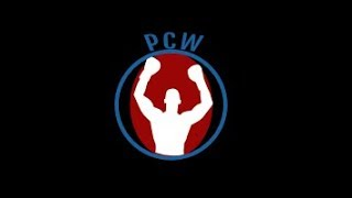 PCW Episode 17: Unfinished Business Pre-show