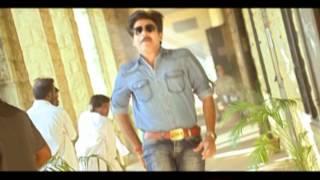 Gabbar Singh New Trailer - Pawan Kalyan, Shruti Haasan