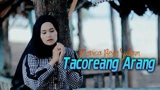 Monica Revie Sulam - Tacoreang Arang (Official Music Video) | Lagu Minang Terbaru