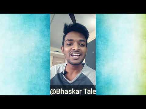 Dheere Dheere se Meri Zindgi Me Aana | Bhaskar Tale | Swapneel Jaiswal | Yo Yo Honey Singh