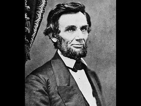 Abraham Lincoln Biography   Abraham Lincoln Biography