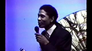 Rocka My Soul/Bosom of Abraham - Bootleg Gospel Spirituals