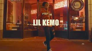 "Lil Kemo | Dance to Calboy ""Envy Me""