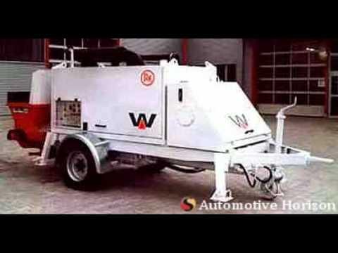 GNB MOTORS CONSTRUCTION EQUIPMENT DIVISION