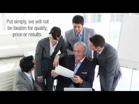 Positive Aspects That Tender Management Makes For Buyers