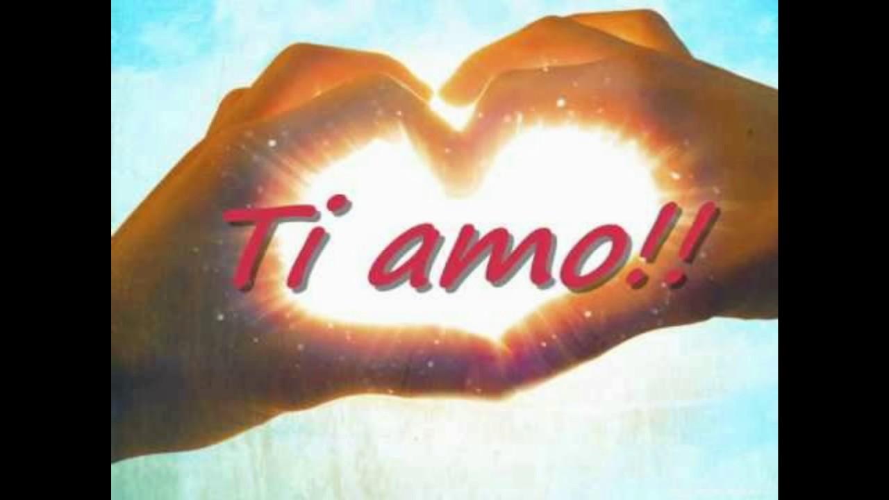 Открытки любимому мужчине на итальянском языке с переводом, открытки новым