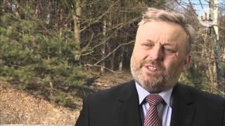Co zmieni nowe prawo łowieckie?