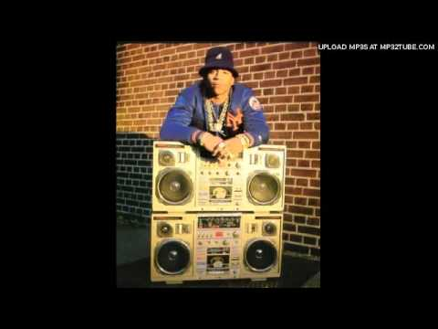 LL Cool J - The Do Wop (Do Wop Chopfuck) mp3
