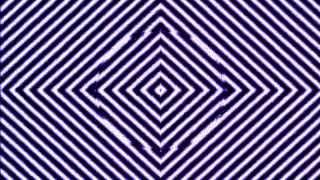 LSD Trip (LONGER VERSION)