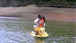 jane-do-jane-do-mujhe-jana-hai-eng-sub-full-video-song-hd-shahenshah
