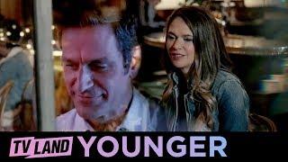 Younger | Season 4 Official Teaser w/ Sutton Foster, Hilary Duff & Nico Tortorella | TV Land
