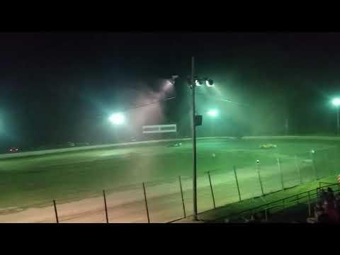 Jackson Motor Speedway 6/22/19(8)