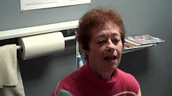 Peripheral Neuropathy, Hashimoto's and Celiac's Disease