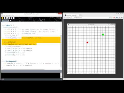 how to make a java game into a phone app