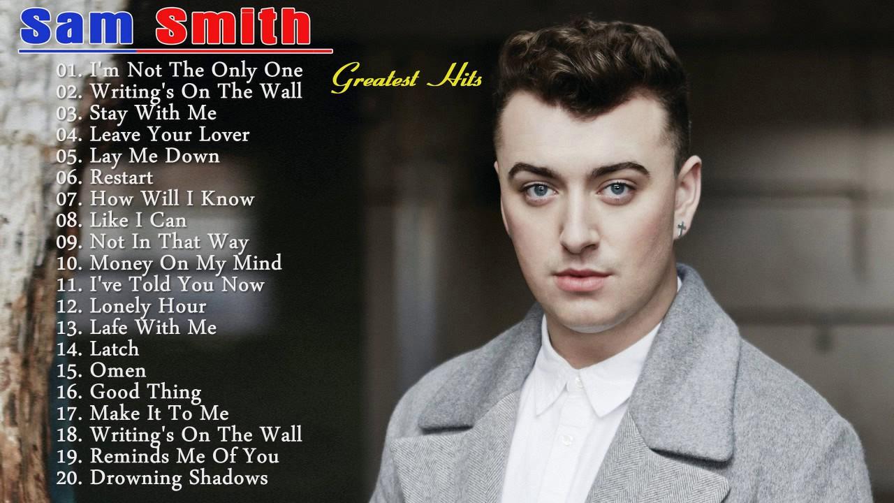 album release list