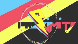 Elephante ft. Trouze & Damon Sharpe - Age of Innocence [Premiere - Free]