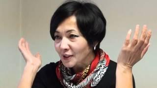 Гидроколонотерапия: похудеть за 50 минут