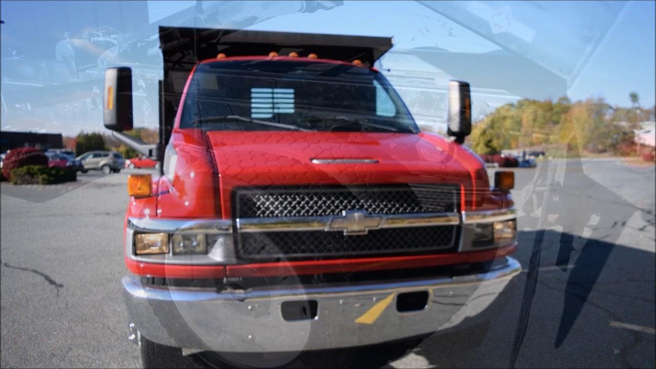 for gmc in trucks service truck used utility sale topkick az