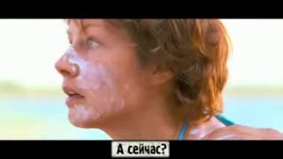 """Киноляпы """"Каникулы строгого режима"""""""